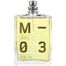 Escentric Molecules Spray Unisex Fragrances