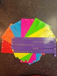 """35  3/4""""  ASSORTED  PLASTIC/ VINYL WRISTBANDS, WRISTBANDS FOR EVENTS,"""