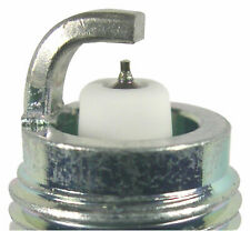 NGK 97932 Iridium And Platinum Spark Plug