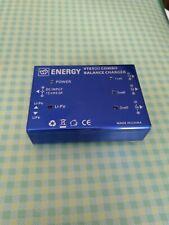 Vapex VTE800-Combo Intelligent Li-Po/LiFe Battery Pack Balance Charger