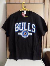 Durham Bulls Baseball Club T-Shirt (Xl)