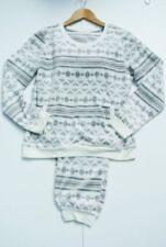 d1fac77f1fcbf Dorothy Perkins Women's Nightwear for sale | eBay