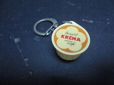 KREMA Café - Porte-Clé