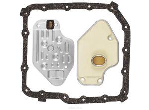 Ryco Automatic Transmission Filter Kit RTK25 fits Holden Rodeo TF 2.2 i (TFR3...