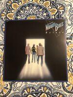 The Moody Blues Octave Vinyl LP 1978