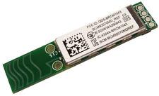 HP DM4 WPAN 2.1 Bluetooth Module Board BCM92070MD-REF6