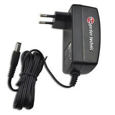 Chargeur 3-5H pour batterie lithium 20V - ELEM GARDEN TECHNIC - CHAR20V15LO