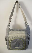 XBox 360 Console & Accessory Carrying Case. Travel Tote Bag w Shoulder Strap
