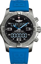 EB5510H2/BE79-235S | BREITLING PROFESSIONAL EXOSPACE B55 | BRAND NEW MEN'S WATCH
