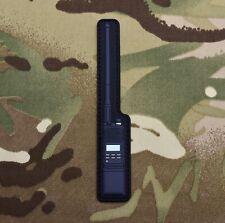 PRC 148 3D PVC Morale Patch MBITR Thales AN/PRC-148 Radio Comms Signals Sigs