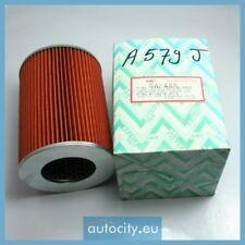 AMC Filter NA-266 Air Filter/Filtre a air/Luchtfilter/Luftfilter