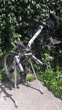 Stricker Handbike || 8*3Gänge || Silber Handbike