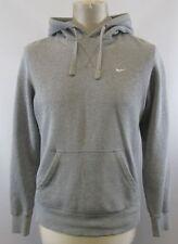 Nike Langarm Herren-Kapuzenpullover & -Sweats mit normaler Größe