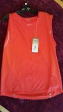Craft ProCool sleeveless mesh mens xxl shirt running cycling