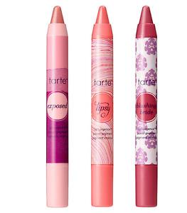 NIB Tarte Lipsurgence Power Pigment Lips/Cheeks Full Size Retails for  $24!!