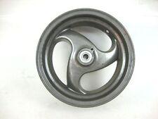 CERCHIO ANTERIORE GILERA TYPHOON 50 10 X 3,50 RUOTA Wheel Felge Rueda Llanta Rim
