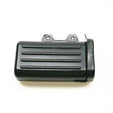 Dirt Trail Bike Tool Box Container Bottle For Suzuki DR250 Yamaha TW225 TW200