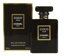 CHANEL Coco Noir 100 ml Eau de Parfum Spray NEU OVP