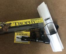 Bushnell Black Trophy Pistol Scope 2-6x32 Discontinued Model