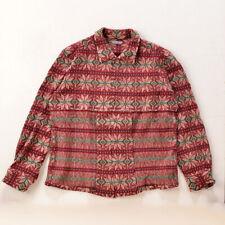 COMME des GARCONS HOMME Jacket One Size AD2002