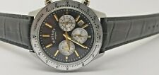 ROTARY Chronograph  Men's Watch GS03906/04   (299D)