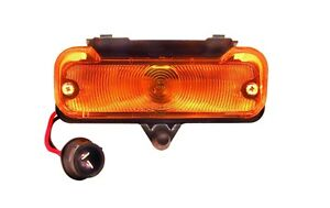 New Turn Signal Cam Assembly Chevrolet Chevelle Chevy II Corvair Van