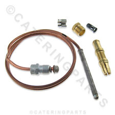 P5047540 PITCO THERMOCOUPLE 35 35C 35C+ / SPARE PARTS FOR GAS CATERING FRYER
