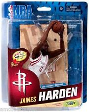McFARLANE NBA 23 - HOUSTON ROCKETS - JAMES HARDEN  BRONZE LEVEL FIGUR  NEU/OVP