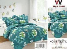 BED SHEET PATCHWORK BY ADWA COLLECTION