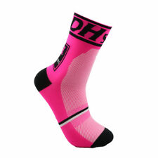 1* Paar Breathable Radfahren Mountain Bike Socken Basketball Racing Sport Socken