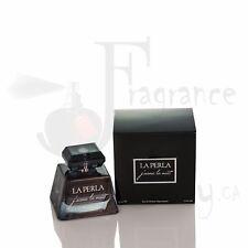 La Perla J'Aime La Perla Nuit (Black) W 100Ml Boxed