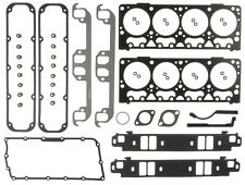 Head Gasket Set Victor HS5940A