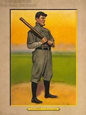 Markenlose Deko-Bilder & -Drucke mit Sport Baseball