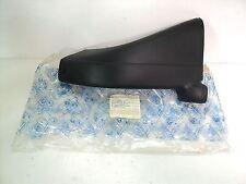 Genuine Piaggio Ape Front Bumper R/H Plastic Trim Piece 567169 NOS