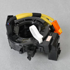 For Toyota Camry Corolla RAV4 Scion Airbag Spiral Cable Clock Spring 84306-0E010
