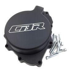 For Honda CBR600RR F4/F4i All Year 1999-2006 Engine Stator cover BLACK left