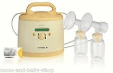 MEDELA SYMPHONY BREASTPUMP PREEMIE+ HOSPITAL GRADE BREAST PUMP #0240110