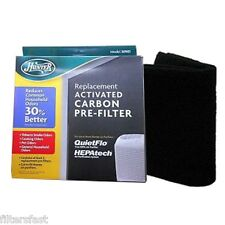 Genuine Hunter 30901 Carbon Purifier Pre-Filter Replaces 30927 and 30907