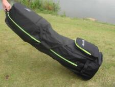 Masters Golf - Flight Wheeled Travel Golf Bag Coverall - MRP £44.99 - Now £29.99