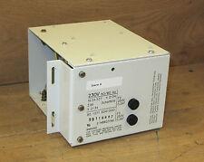 Siemens 1654537 Z96 Power Supply Power Pack HV30 230V 50/60Hz CSQ