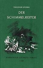 Deutschsprachige Weltliteratur & Klassiker aus dem 19. Jh. im Taschenbuch-Format