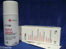 Hollister Medical adhesive 90 G di detenzione SPRAY/SILICONE SENO MAMMARIE seni