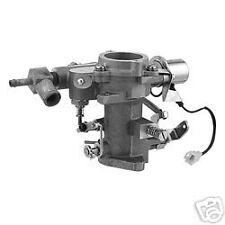 Toyota Forklift Lpg Carburetor/Parts#20 5R Engine