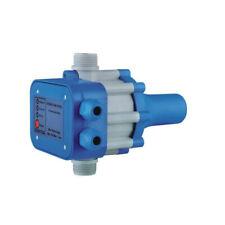 PRESS CONTROL PER AUTOCLAVE 1,5 E 2,2 BAR PRESSOSTATO ELETTRONICO PRESSCONTROL