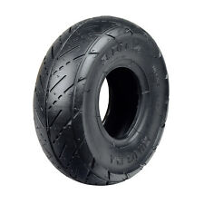 3.00-4 (10''x3'', 260x85) Scooter Tire