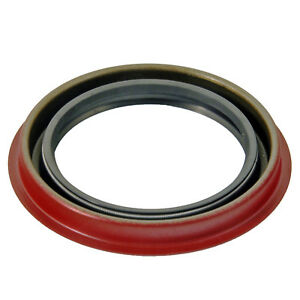 Wheel Seal-4WD Coast to Coast Automotive Products 4250