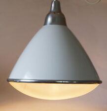 ingo Maurer HEADLIGHT Lampe Leuchte lamp 70er Jahre 70s
