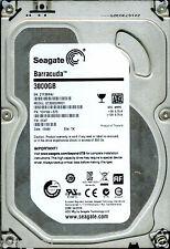 SEAGATE  3TB  ST3000DM001, 1CH166-575,  CC47,   TK,  Z1F