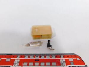 CT649-0,5# Trix Express 6670 Dampfentwickler/Raucherzeuger geprüft, TOP+OVP