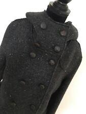 Montgomery lana